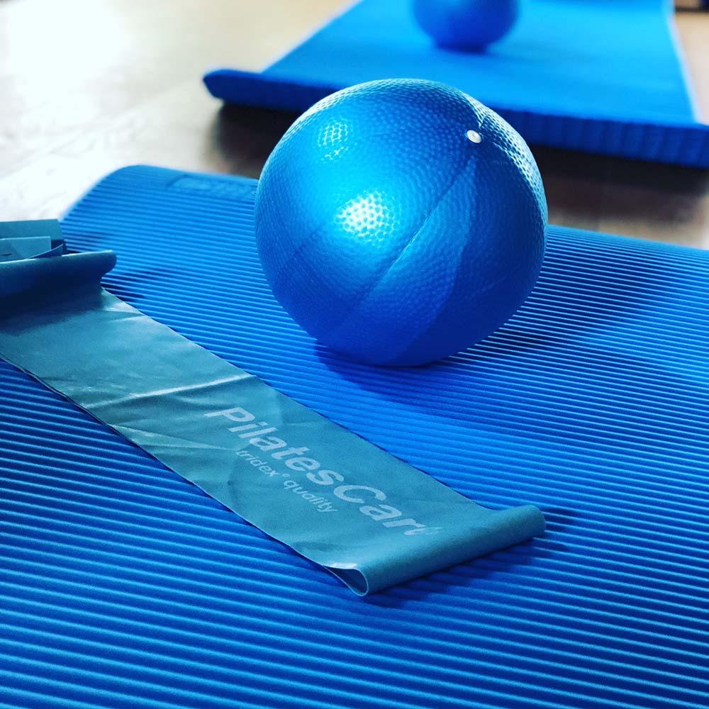 pilates-care-symbolbild