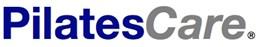 pilates-care-logo