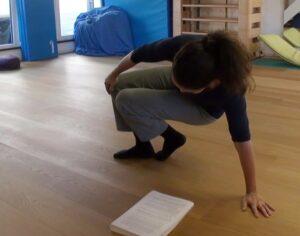 symbolbild-blog-yasmin-moser-bewegungslektionen