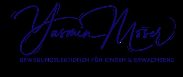 Bewegungslektionen für Babys, Kinder und Erwachsene